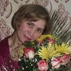 Viktorina Manuylova